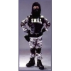 S.W.A.T  Child Large